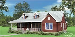 stone farmhouse plans designs eplans