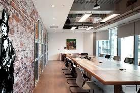 office design companies office. Office Design Companies Company Designexellent To B . Prepossessing Inspiration
