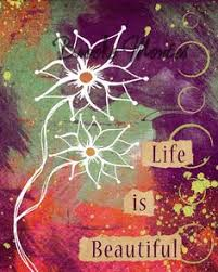 Beautiful Painting Quotes Best Of Follow Your Bliss By Stephanie Ryan Quaint Quotes Pinterest