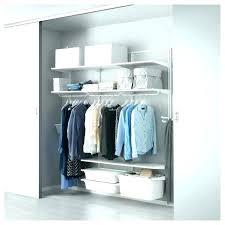 closet storage system closet storage systems clothes storage systems medium size of open wardrobe system ideas closet storage