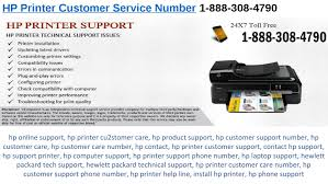 Hp Online Support Hp Printer Tech Support Phone Number 1 888 3o8 479o By Ctic It
