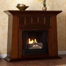 Best Quartz Infrared Room HeatersInfrared Fireplace Heater