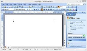 downloading microsoft office 2003 for free microsoft office 2003 free download with activation serial