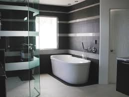 bathroom remodel return on investment. Simple Return 5 Lowcost Bathroom Remodeling Projects With A High Return On Investment Inside Remodel On H