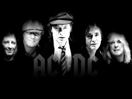 Image result for ac dc