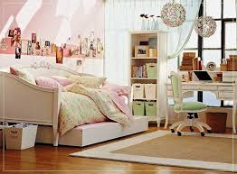 Sophisticated Teen Bedroom Decor For Small Bedrooms Ideas Teenage Bedroom Furniture Ideas76