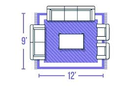 rug size under king bed large size of living rug how to place a rug in