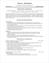 Office Assistant Resume Examples Amazing Sample Resume For Office Assistant Medical Templates Unforgettable