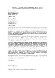 letter of recommendation for civil engineer internship application letter for civil engineering students