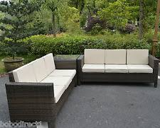Simple Lighting Ebay Patio Furniture Inspiration Outdoor Patio