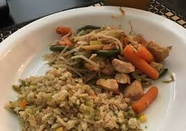 Recipe of Perfect Chop Suey | Best Recipes
