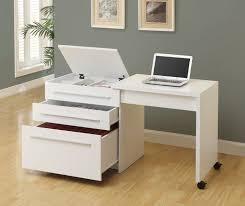 pottery barn bedford rectangular office desk. Contemporary White Desk With Storage Inside Juliette Hutch Pottery Barn Kids Bedford Rectangular Office E