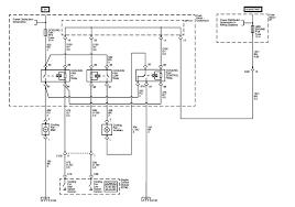 2008 chevy aveo engine parts diagram wiring diagram for you • 2003 chevy aveo wiring diagram wiring diagrams schematic rh 48 pelzmoden mueller de 2008 chevy aveo