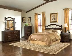 Sorrento Bedroom Furniture Sorrento Bedroom Furniture 42 With Sorrento Bedroom Furniture