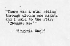 Virginia Woolf ♥ on Pinterest | Virginia Woolf Quotes, Virginia ... via Relatably.com