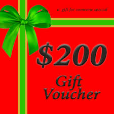 Pay with one of our 64 secure payment methods and receive your voucher code instantly via email. 500 Gift Voucher Matt Black Chef Trainer Author