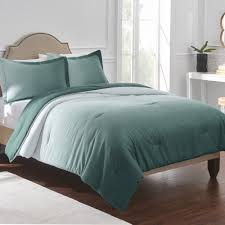 duvet covers canada velvet duvet cover fleece bed covers duvet cover queen orange duvet cover
