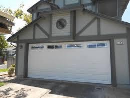 double carriage garage doors. Buy Garage Door Double With Windows Doors Inside At Menards Prepare 15 Carriage