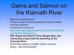 chapter water resources ppt video online  chapter 9 water resources 2 dams