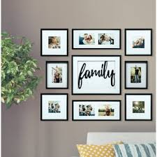 Family Picture Frames Youll Love Wayfair