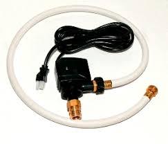 garden hose pump. Inspirational Design Garden Hose Pump Inline N