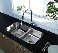Iris Expandable Under Sink Organizer Kitchen Storage Furniture Best