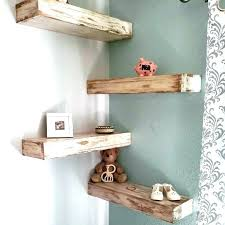 Buy Floating Shelves Online Cool Where To Buy Floating Shelves Decoration Square Floating Shelves Box