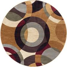 medium size of area rugs soft braided rug 6 round rug standard rug sizes