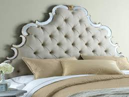 king size tufted headboard tufted headboard full tufted headboard full size king size