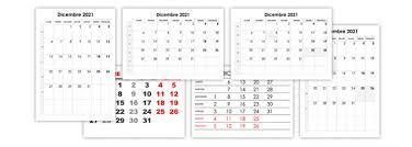 17072019 Calendariosu