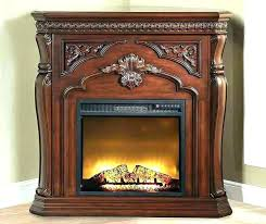 72 media cherry electric fireplace wood inch fireplaces cherry wood electric fireplace tv stand big lots furniture fireplaces view grand