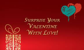 best tech valentine s day gifts ideas