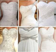 different style wedding dresses. what are the different types of wedding dresses - google search style b