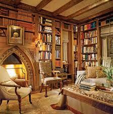 libraries tudor washington f c and libraries