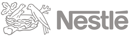 nestle-logo - DELEPROJECT