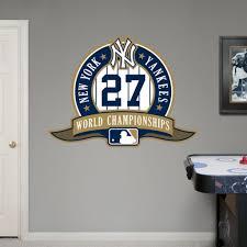 New York Yankees Bedroom Decor New York Yankees Bedroom Decor 1000 Images About New York Yankees