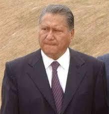 Melquíades Morales Flores