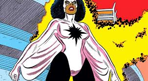 Dr doom, vision celestial wanda batista letra, wandavision mcu, wandavision moved to 2020, wandavision moments, wandavision music, wandavision monica rambeau, wandavision marvel release date, wandavision moved up, wandavision news. 10 Wild Facts About Monica Rambeau Wandavision S New Captain Marvel Animated Times