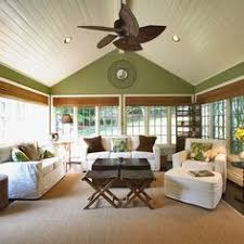 vaulted ceiling lighting options. Painting A Cathedral Ceiling Best Accessories Home 2017 Vaulted Lighting Options I