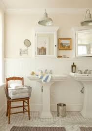 Kids Bathroom Lighting Fine On With Excellent Home Decorating Ideas 2