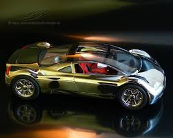 cars audi 3d audi avus quattro 1280x1024 wallpaper High Quality ...