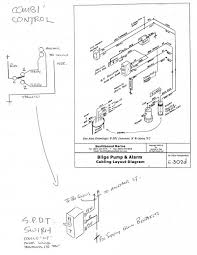 bilge pump wiring diagram wiring diagram bilge pump wiring diagrams electrical