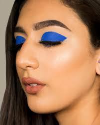 kkwxmario inspired makeup look nbsp
