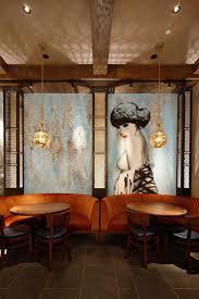 7 Days Inn Changsha Ba Yi Road Jun Qu Branch The 25 Best Chinese Restaurant Ideas On Pinterest Great Wall