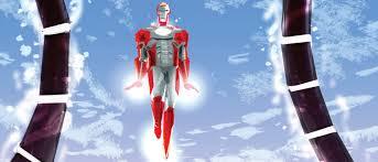 mcu guide iron man 2 header batman superman iron man 2