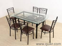 used dining table for sale in bangalore olx