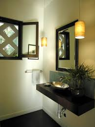 bathroom lighting advice. Perfect Zen Bathroom Lighting Layer The In Your Diy Advice