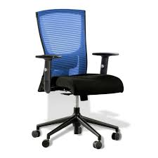 awesome office chair. Awesome Office Furniture By Jesper Chair .