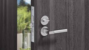 fsb standard mortise lock