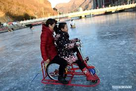 winter outdoor activities. Exellent Winter CHINAHEBEIWINTER HOLIDAY CN Inside Winter Outdoor Activities